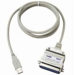 Adaptador USB Tipo-A |...