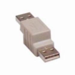 Adaptador USB Tipo-A | Tipo-A