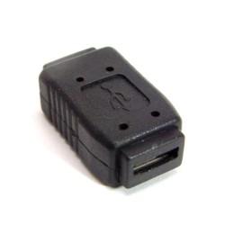 Adaptador USB Micro-AB |...
