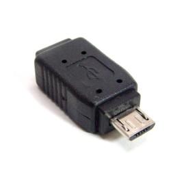 Adaptador USB Micro-B |...
