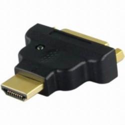 Adaptador HDMI | DVI