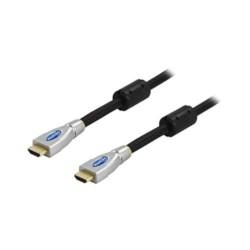 Cable HDMI HQ