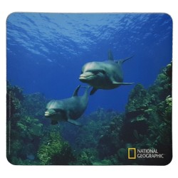 Mosepad Dolphins National...