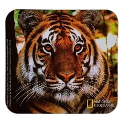 Mousepad Tiger National...