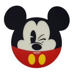 Alfombrilla Mickey Disney