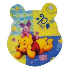 Alfombrilla Winnie the Pooh