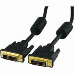 Cable DVI-D | DVI-D