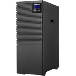 SAI Serie Efi-On TGB,  6000 VA
