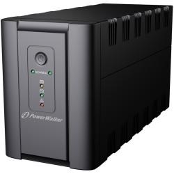 SAI Serie Smart, 2200 VA