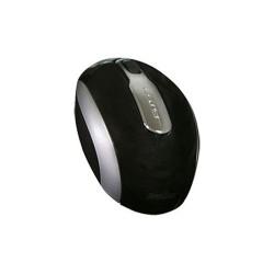 PERIMICE-306 Láser, Color Negro