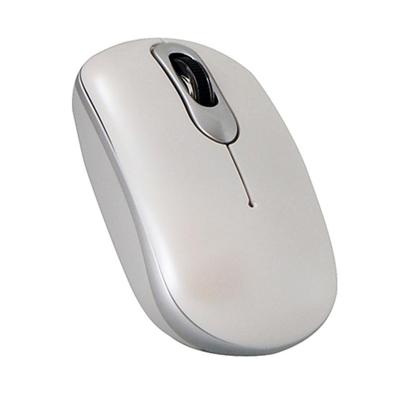 PERIMICE-409 Blanco perla