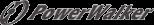 PowerWalker Spain